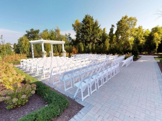 Vintage-Gardens-Wedding-Chapel-fraser macomb county 5