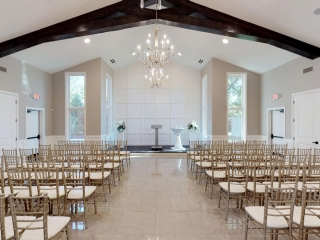 Vintage-Gardens-Wedding-Chapel-fraser macomb county1