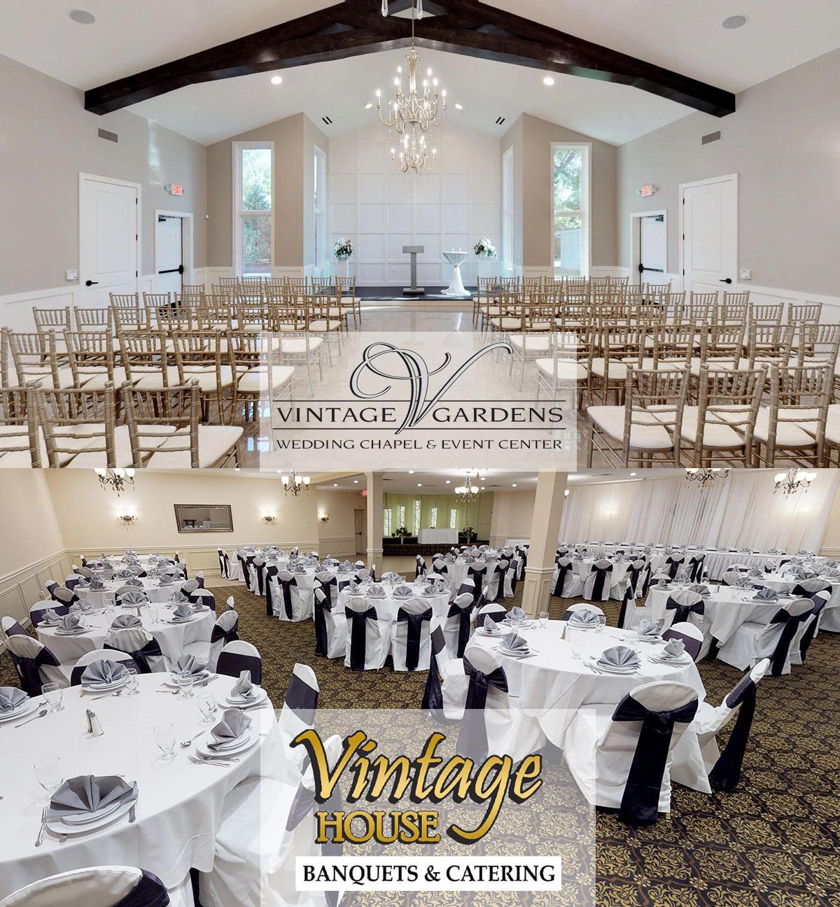 Wedding Chapel fraser Michigan